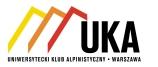 UKA_logo