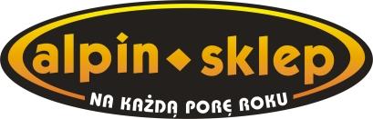 alpin logo blk