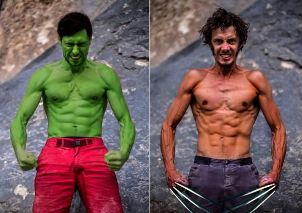 fot + edit Maciek Ostrowski