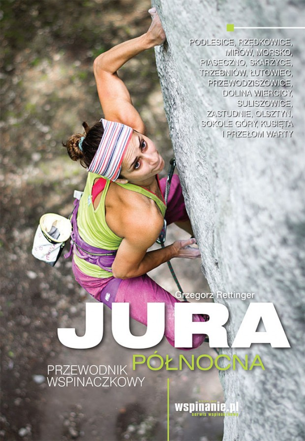 jura-polnocna-grzegorz-rettinger-gora-okladka-620x896