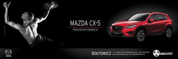 MAZDA BANNER_4_new
